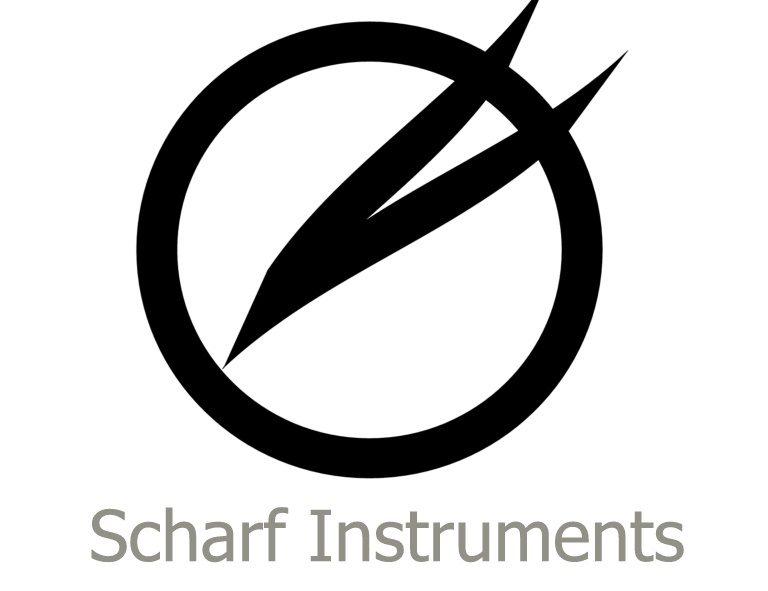 Scharf Instruments